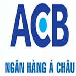 Logo đối tác VINGROUP