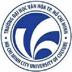 Logo đối tác TRƯỜNG ĐẠI HỌC VĂN HÓA