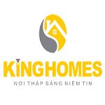 Logo đối tác KINGHOMES