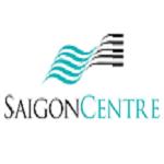 Logo đối tác SAIGONCENTRE