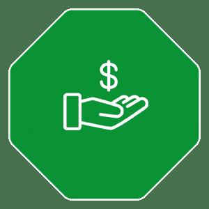 Vệ sinh công nghiệp - Giá cả cạnh tranh - Vệ sinh giá rẻ