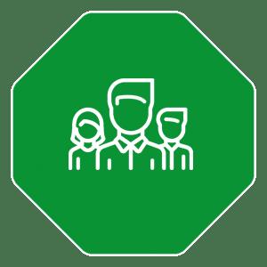 Vệ sinh công nghiệp - Đội ngũ nhân viên giàu kinh nghiệp - Vệ sinh giá rẻ
