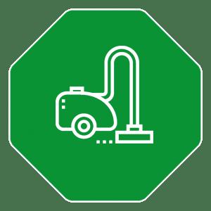 Vệ sinh công nghiệp - Máy móc trang thiết bị hiện đại - Vệ sinh giá rẻ