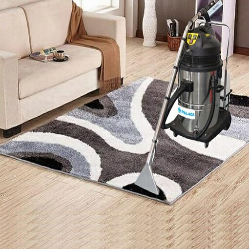 Vệ sinh giặt thảm - ghế sofa - đệm giá rẻ