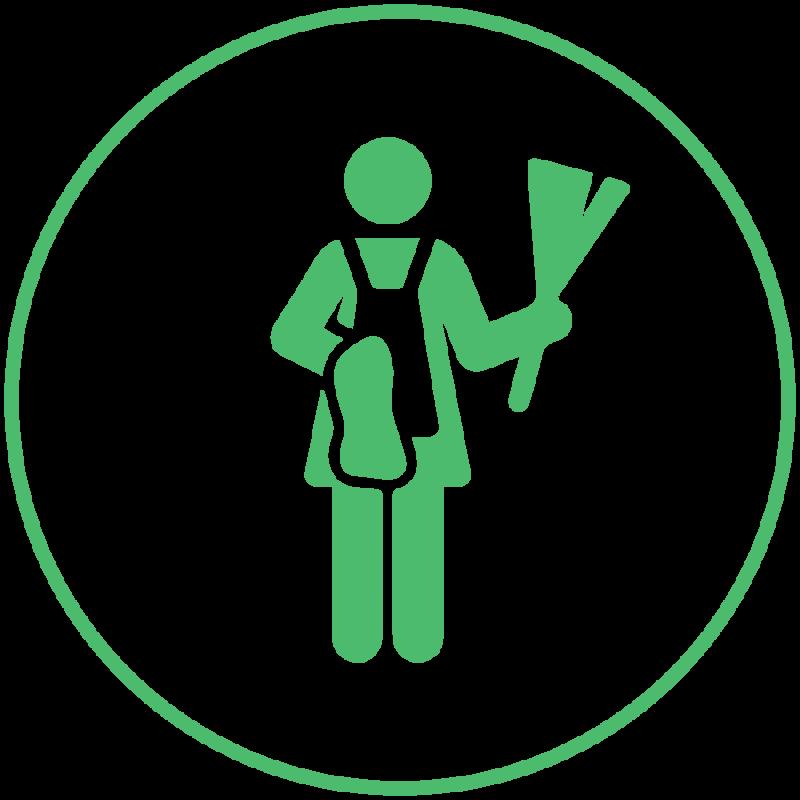 Bảng giá hợp đồng vệ sinh công nghiệp