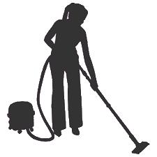 Vệ sinh công nghiệp Bầu trời - SKY Cleaning - Mẹo vặt icoin 2