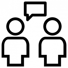 Vệ sinh công nghiệp Bầu trời - SKY Cleaning - Năng lực icoin