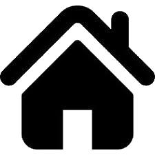 Home icon - Vệ sinh công nghiệp Bầu trời - SKY Cleaning